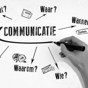 Communicatie_Homepage