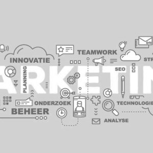 Marketing_Homepage